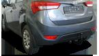 Anhängerkupplung für Hyundai | anhaengerkupplung-fuer-hyundai.de